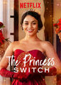 Princess Switch, The
