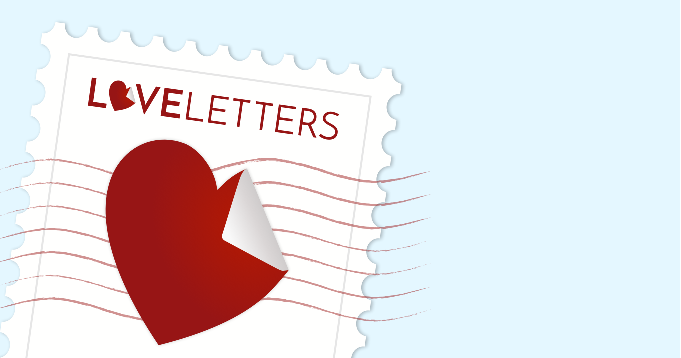 A Daily Dispatch Of Relationship And Dating Advice Love Letters