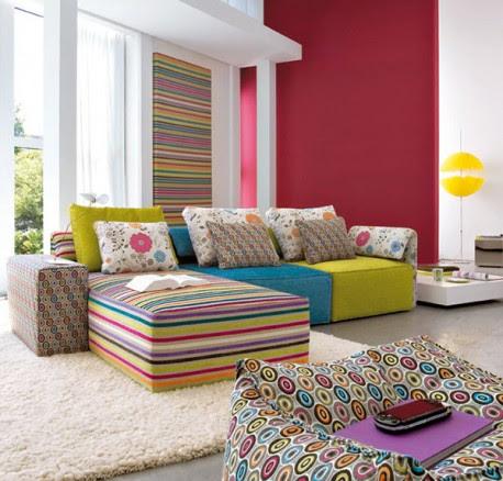 Fabulous Interior Design Ideas, Affordable 3D Interior