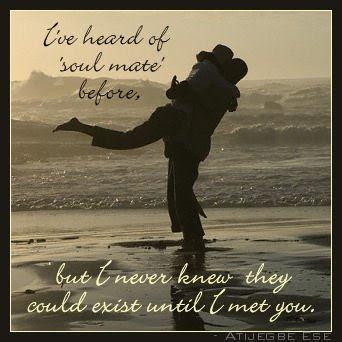 Love Heals Mind Body Spirit