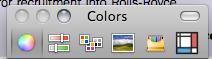 contagocce Adobe