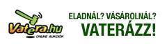 www.vatera.hu