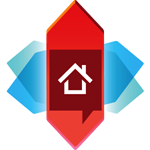 Nova Launcher Updated To v2.3 With More KitKat Flavor