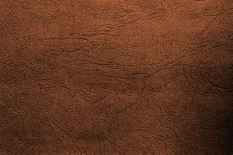 Brown Leather Wallpaper   Brown Photo (28317148)   Fanpop