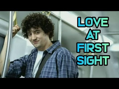 Love at first sight quotes|Love at first sight status
