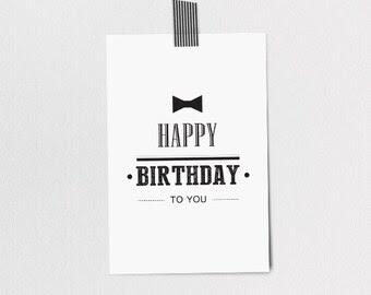 Printable 30th Birthday Card C Ile Web E Hukmedin