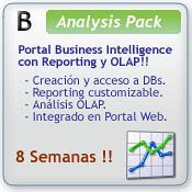 Analysis Pack