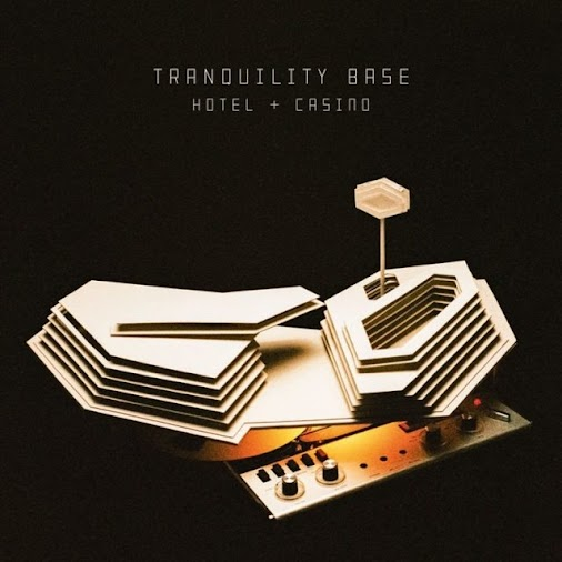 #arctic  #monkeys  #tranquility  #base  #hotel  #indie  #rock  #music  #download  #now  #newalbum...
