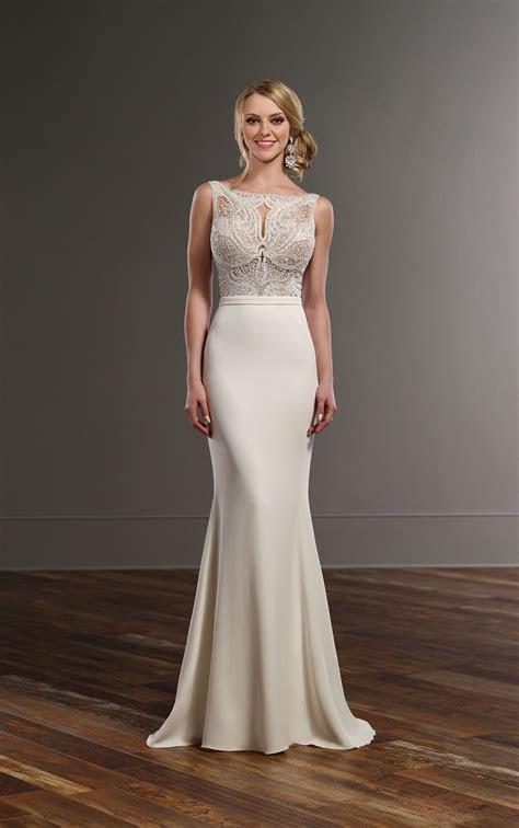 Detachable Sleeves For Wedding Dress