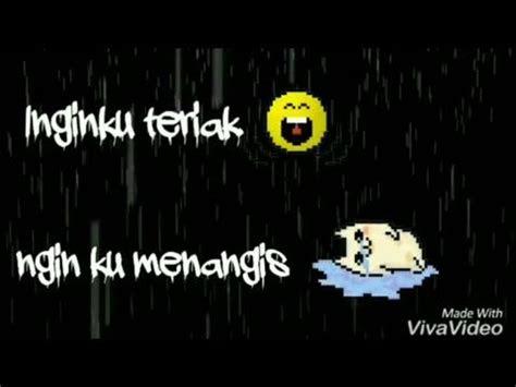 romantis story wa kata kata mutiara