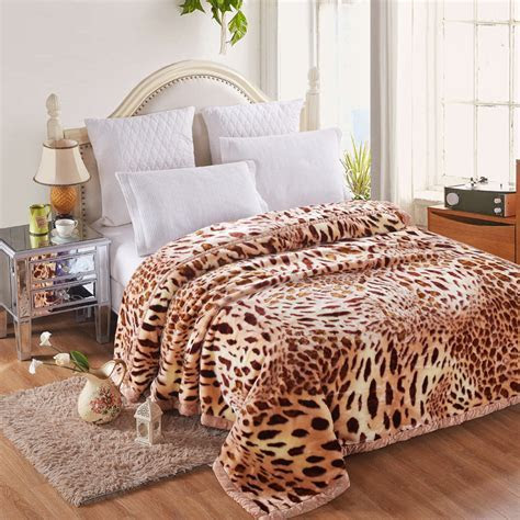 Online Buy Wholesale woven throw blankets from China woven