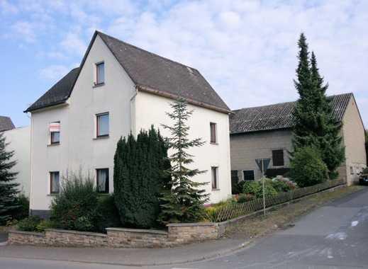 Haus In Hessen Kaufen