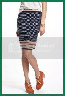 anthropologie-pencil-skirts-02