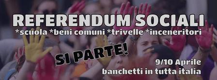 Referendum-Sociali-Immagine
