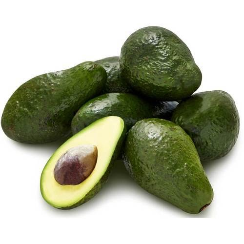 Health Benefits of Avocado to World