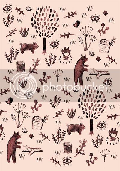 photo pattern_forest_zps3a28ba21.jpg