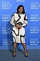 mindy kaling pregnant with first child 04