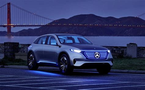 mercedes benz  electrified    avoid