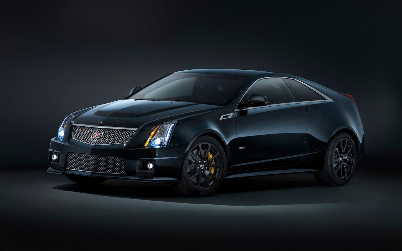 2012 Cadillac CTS-V Reviews and Rating | Motor Trend