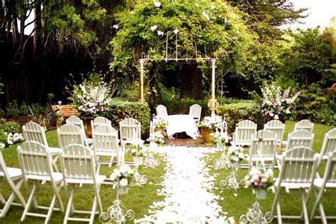 The Gables   Beautiful Wedding Venues   Hidden City Secrets