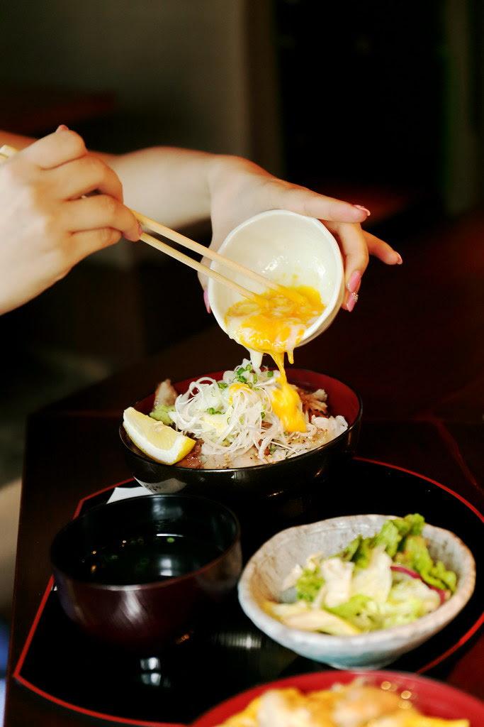 2013 Tokyo Food_388