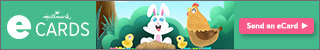 Easter Banner_320x50