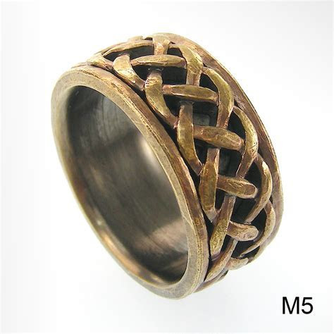 San Diego custom jewelry design   women rings   men rings