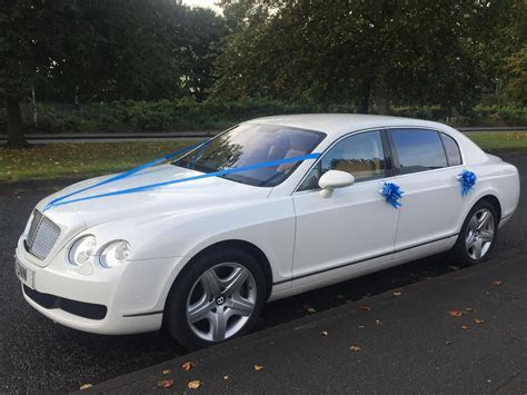 Wedding Cars St Helens   Best Wedding Car Hire   Limousine
