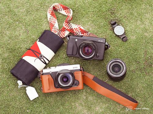 Fujifilm_XE1_quiz_01