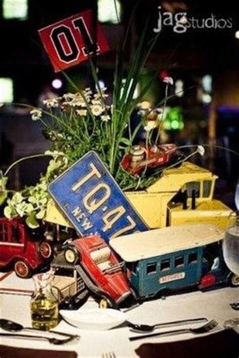 43 best images about 70 Auto Vintage Birthday Party on