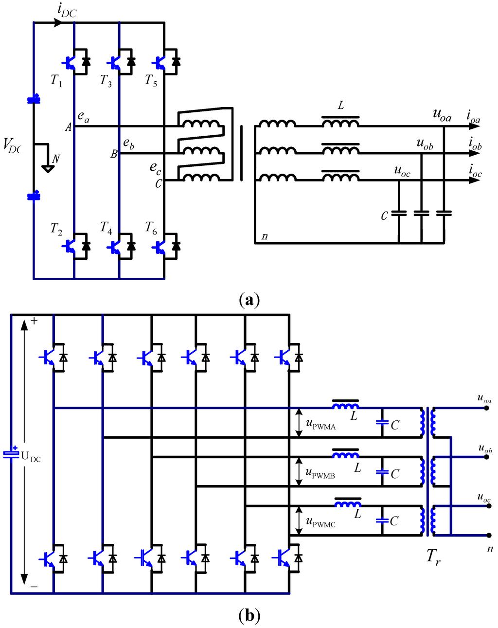 Online Ups Wiring Diagram