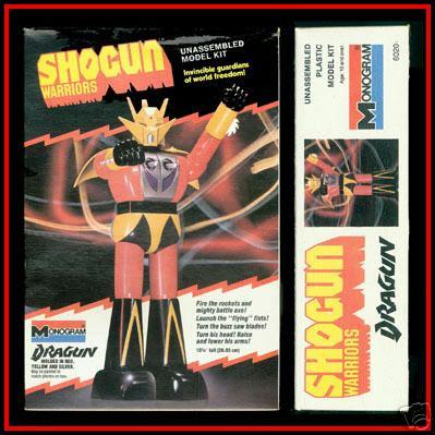 shogun_dragun_model