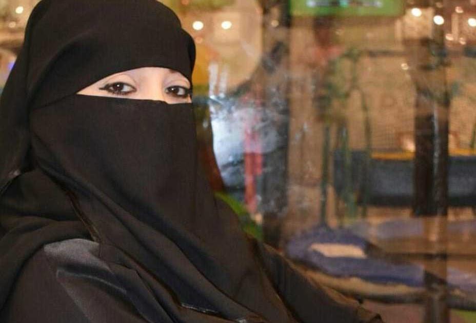 مصريات للزواج في السعودية - pos-tinklu