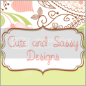 Cute and Sassy Designs