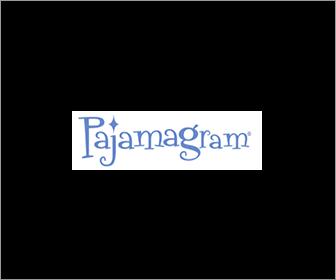 Shop Pajamagram.com Today!
