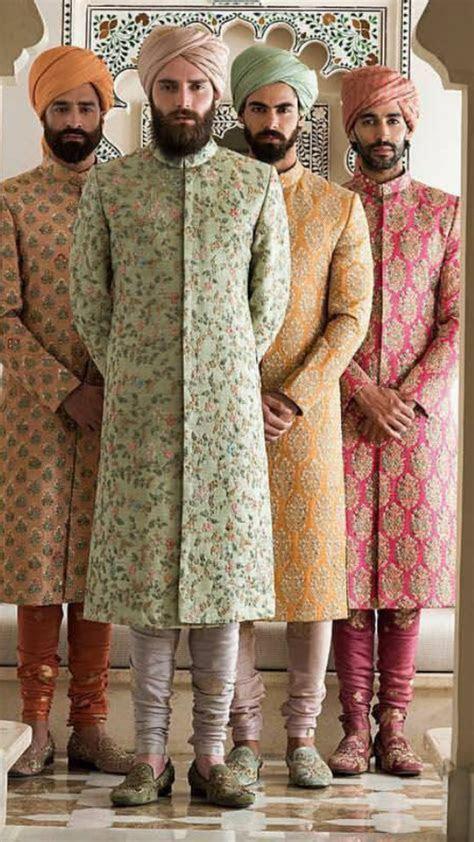Sabyasachi   Sabyasachi   Indian men fashion, Indian groom