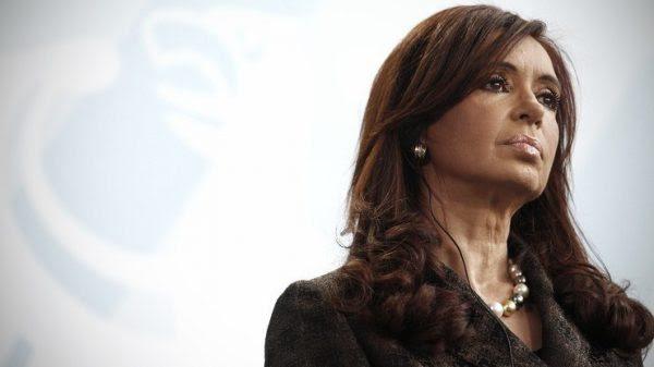 most-gorgeous-female-politicians-cristina-kirchner