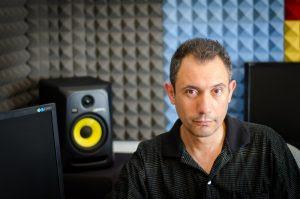 giuseppe_dio_musica_elettronica