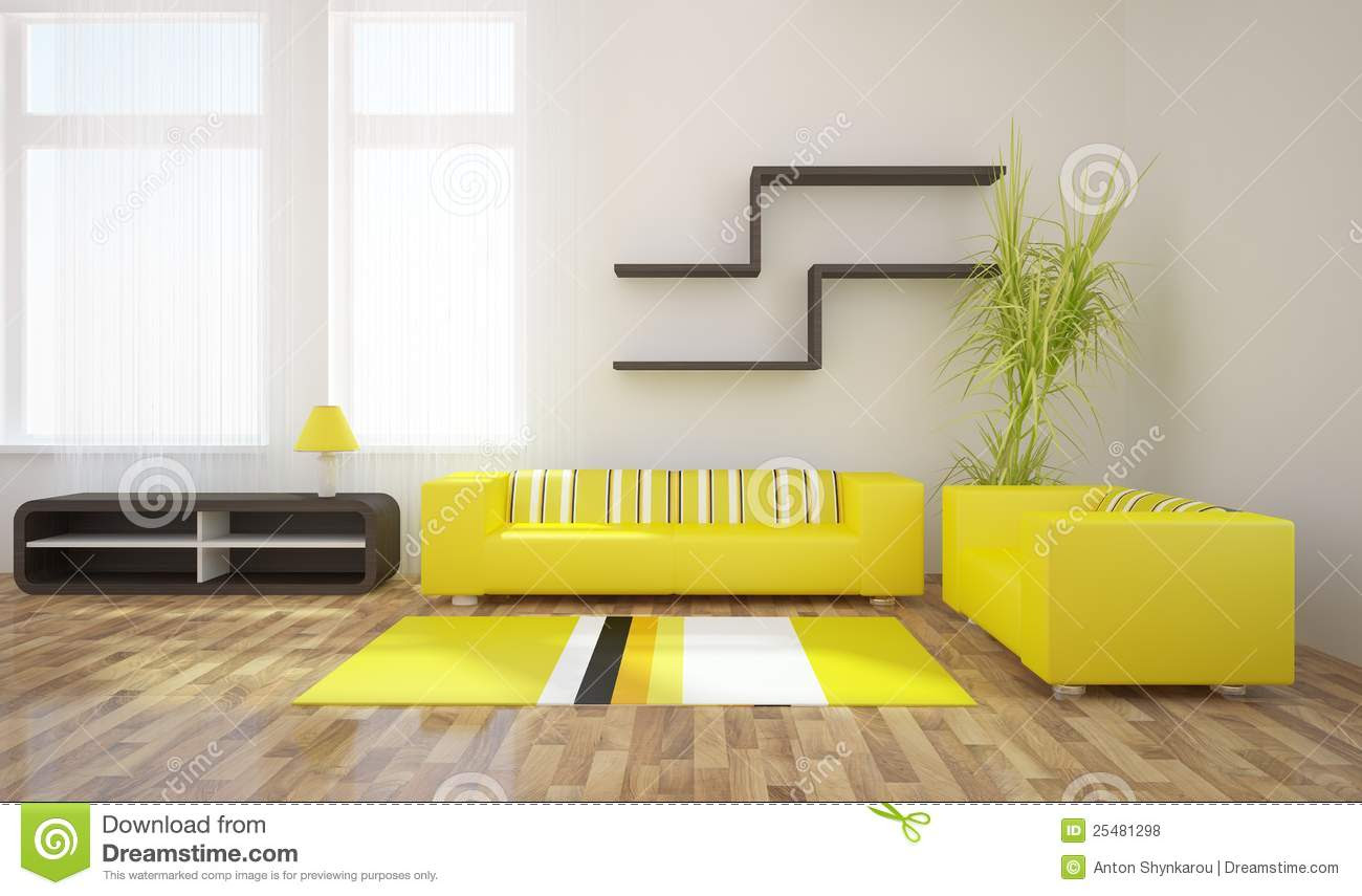 Home Lobby Interior Design Stock Photography - Image: 24141822