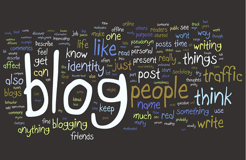 Blogging, Blogging Tactics, Blog Traffic, FX777, FX777222999, Page Rank, Pageviews, Online Marketing