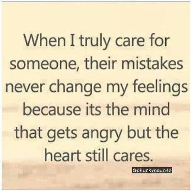 Quotes About Heart Over Mind 25 Quotes