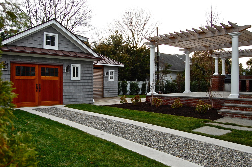 Important Considerations to Be Made in Concrete Driveways