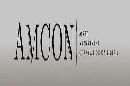 400 to Lose Job as AMCOM Plans to Take Over Popular Lagos Hotel