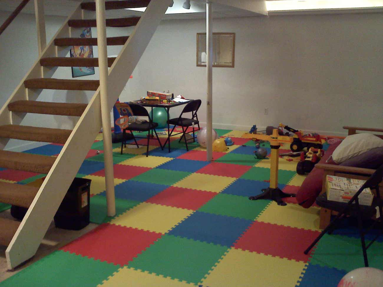 Carpet Tiles   Feel The Home