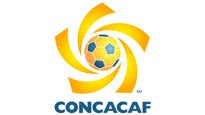CONCACAF Men's Olympic Qualifying pre-sale passcode for early tickets in Carson