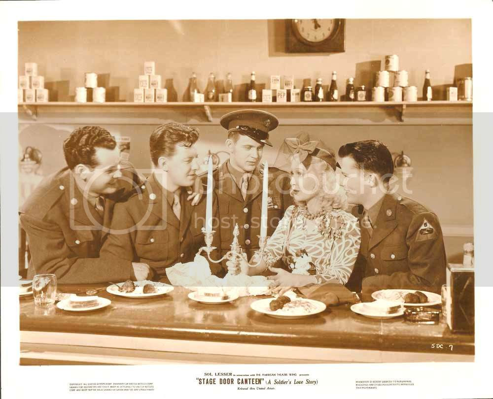 photo poster_stage_door_canteen-0.jpg