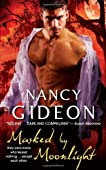 Masked By Moonlight by Nancy Gideon Review/Blog Tour
