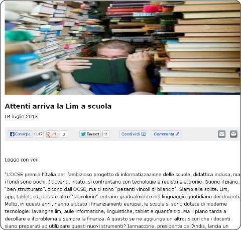 http://laricreazionenonaspetta.comunita.unita.it/2013/07/04/attenti-arriva-la-lim-a-scuola/