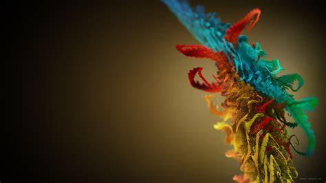 HD DNA Wallpaper   WallpaperSafari