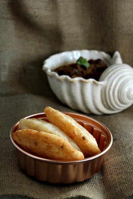 Ney Pathal & Mutton Varttiyathu